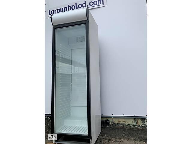 продам Холодильный шкаф Klimasan 380л БУ бу в Одессе