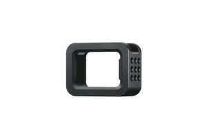 Клетка для камеры Sony VCT-CGR1 для  DSC-RX0 (VCTCGR1.SYH)