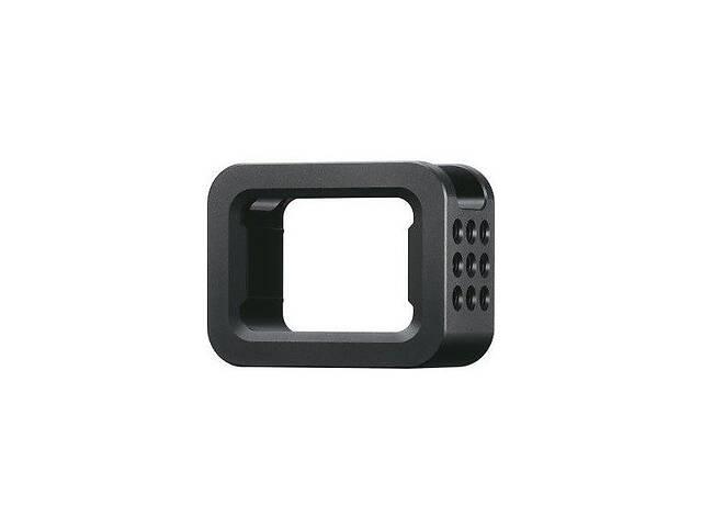 купить бу Клетка для камеры Sony VCT-CGR1 для  DSC-RX0 (VCTCGR1.SYH) в Харкові