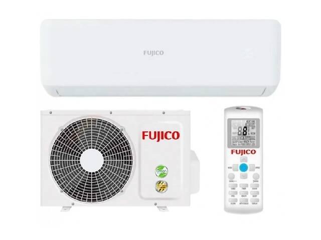 Кондиционер Fujico- объявление о продаже  в Черкасах