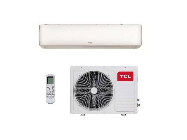 Кондиціонер спліт - система TAC-09CHSA/XA71 Inverter- объявление о продаже  в Павлограді