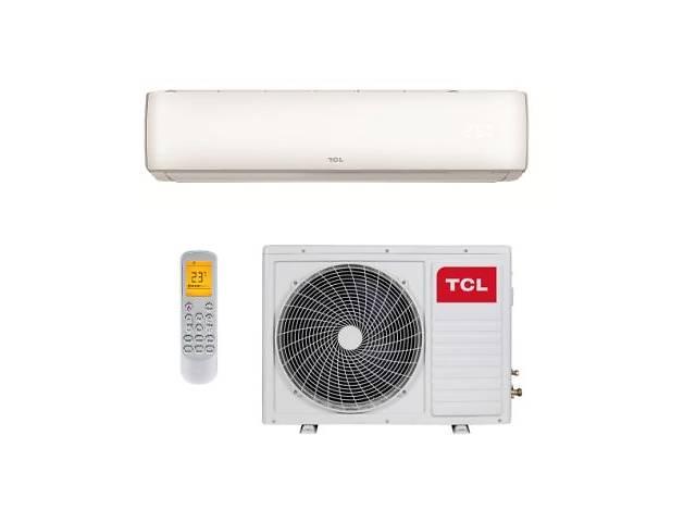 Кондиціонер спліт система TCL TAC-12CHSA/XA71 on-off- объявление о продаже  в Павлограді