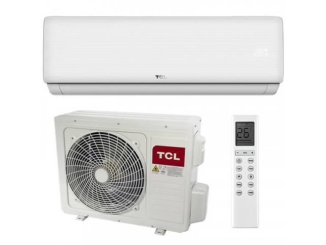 Кондиционер TCL TAC-09CHSD/XAB1I Inverter  R32 WI-FI Ready- объявление о продаже  в Одессе