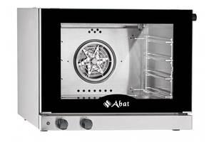 Конвекционная печь КПП-4М Abat