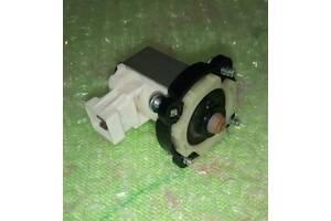 Кран подпитки электромагнитный Genus, Genus Premium - 65104669