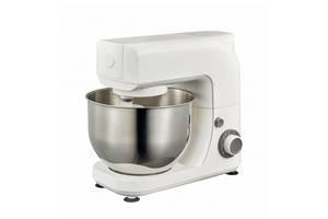 Кухонная машина Grunhelm GKM0018