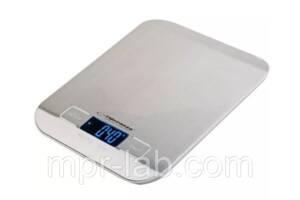 Кухонные весы  KS-10. (10kg/1g)