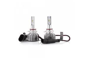 Лампа светодиодная Prime-X Z PRO 9005 5000К