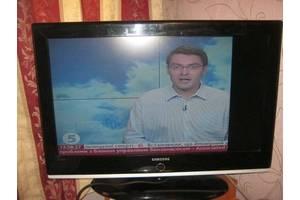 "LCD телевизор Samsung LE32A431 32"""