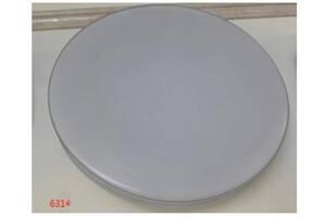 Лэд светильник (настенно-потолочный)  631-260