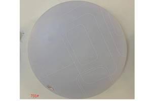 Лэд светильник (настенно-потолочный) 731-300