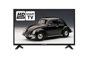LED телевизор Hoffson A32HD300T2S