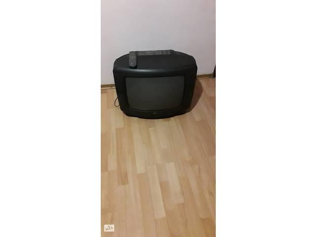 продам Lg телевизор бу в Виннице
