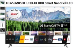 LG50-5565SM8500