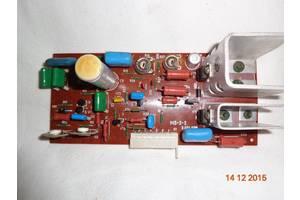 М3-2-2  ИЗМ 24 7.103.359 плата ТВ