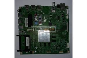 Main 715G7030-M0G-000-005N 48PFT
