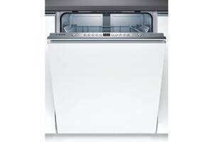 Машина посудомоечная встраиваемая Bosch SMV45GX02E