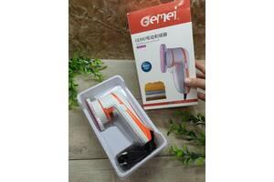 Машинка для стрижки катышков Gemei Gm-230