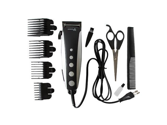 купить бу Машинка для стрижки волос Domotec Plus в Харькове