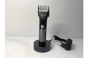 Машинка для стрижки волосся Promotec PM 359