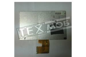 Матрица FC0700A6B2-V3 б\у