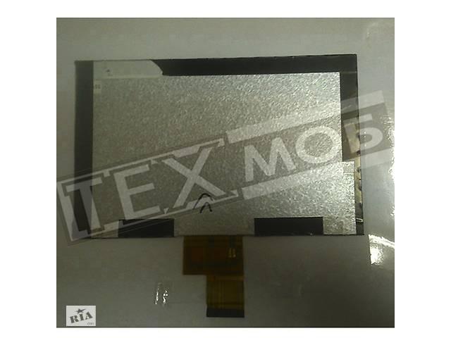 Матрица FPC-070 VER1.7 б\у