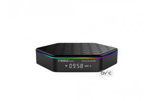 Медиаплеер Sunvell T95Z Plus 2/16Gb (Open Box)