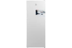 Морозильная камера Indesit DSZ 4150 (6479919)