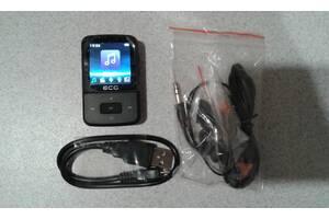 Мр4 плеер РМР 30 8 GB