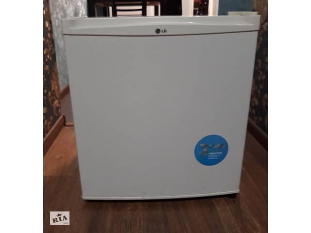 продам Мини холодильник. бу  в Украине