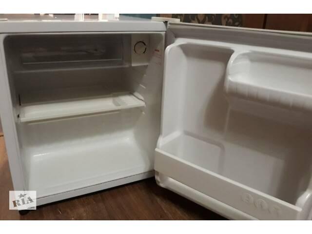 купить бу Мини холодильник. в Врадиевке