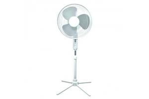 Напольный вентилятор 16 SKL11-130728