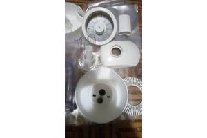 насадки для кухонного комбайна moulinex