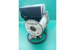 Насос Wilo MTSL 15/5 HE-2C для Genus, Clas Evo, Egis Premium