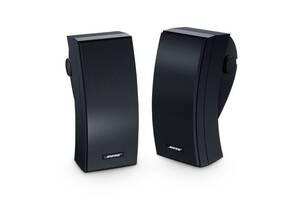 Настенные динамики BOSE 251 Outdoor Environmental Speakers Black (24643)