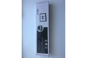 Настенный наклонный держатель для телевизора 32''-55''