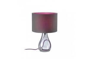 Настольная лампа Trio 508500142 Colorit