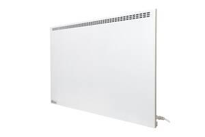 Обогреватель металлический тм Stinex, PLAZA 700-1400/220