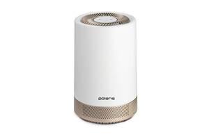 Очиститель воздуха Polaris PPA 5042i white