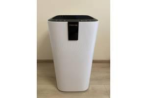 Очиститель воздуха Toshiba