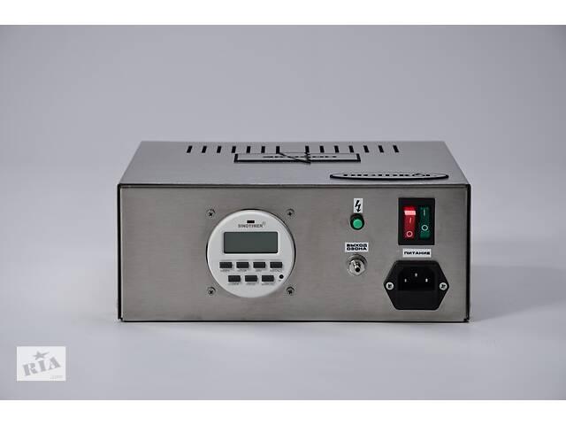 купить бу Озонатор  воды Экозон 0,5-АW  (0,5 г/час) Нж в Запорожье