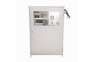 Озонатор  воды Экозон 60-АW  (60 г/час)