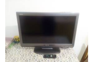 Плазменный телевизор 32-дюйма б.у из Германии