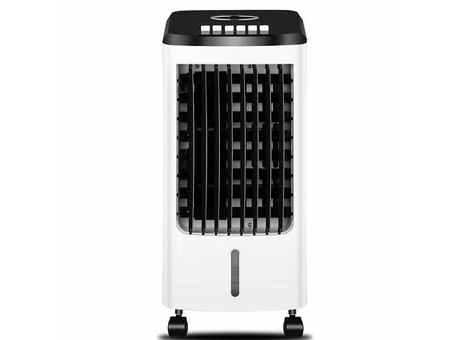 продам Портативний кондиціонер Зволожувач повітря Germatic BL-201DL бу в Одесі