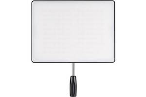 Постоянный свет  Video light YN600Air 3200-5500K