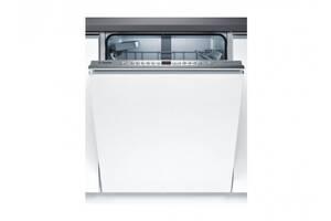 Посудомийна машина Bosch SMV46IX14E