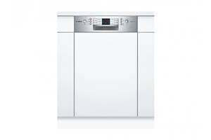 Посудомийна машина Bosch SPI46MS01E