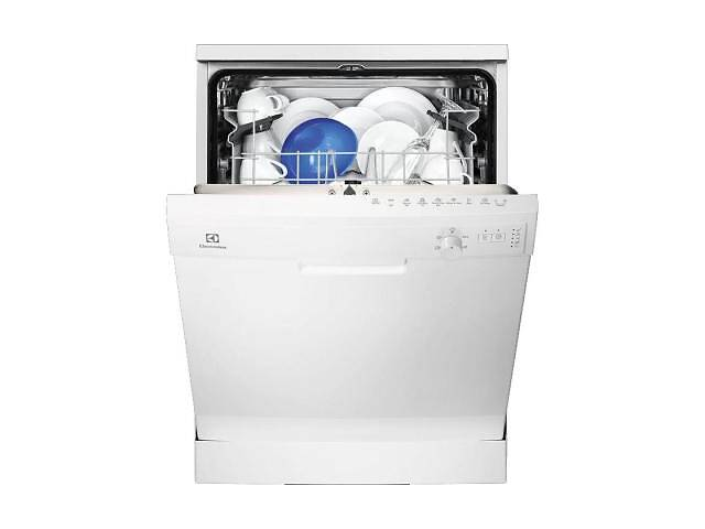 бу Посудомоечная машина ELECTROLUX ESF9526LOW в Харкові
