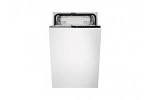 Посудомийна машина Electrolux ESL 84510 LO