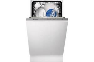 Посудомоечная машина ELECTROLUX ESL 94201 LO (ESL94201LO)